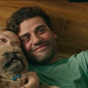 The creator of <em>This Is Us</em> has a new movie and the trailer for <em>Life Itself</em> is, naturally, making people cry