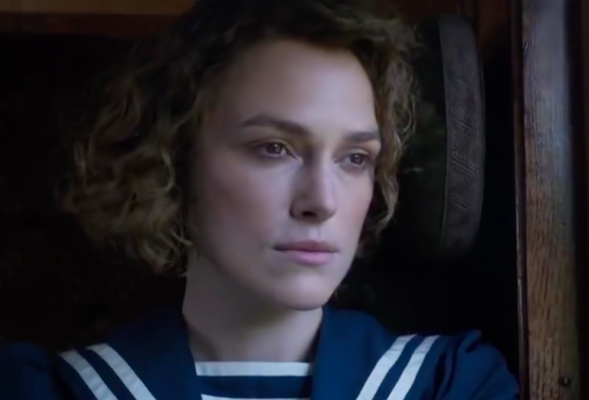 Keira Knightley's latest period drama <em>Colette</em> is the feminist biopic we need right now