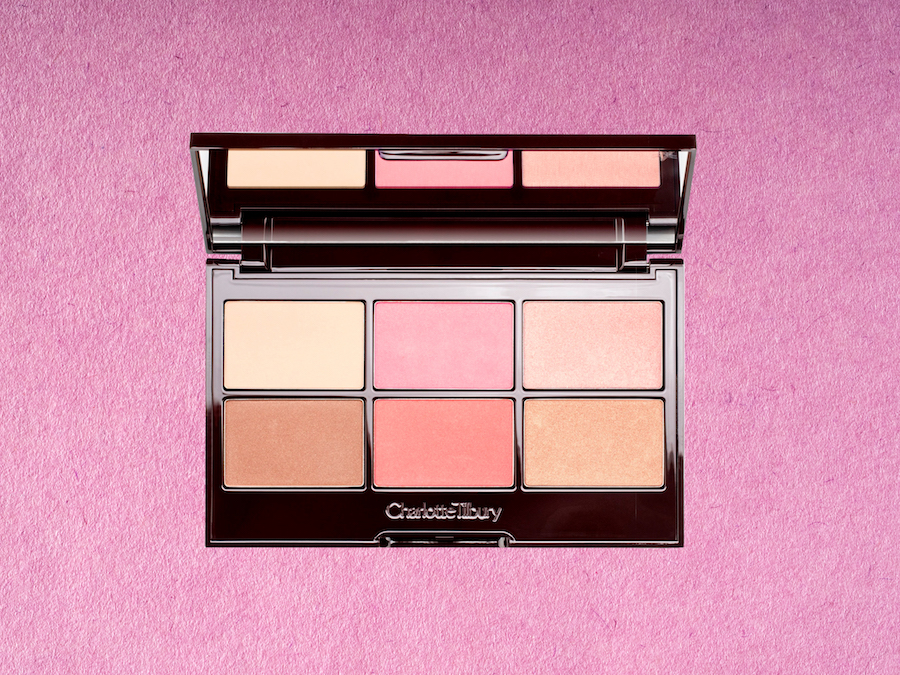The best beauty deals from Nordstrom's Anniversary Sale, from Sunday Riley to Charlotte Tilbury