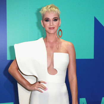This is why Donald Trump, Katy Perry, Taylor Swift, and more celebs are losing thousands of Twitter followers
