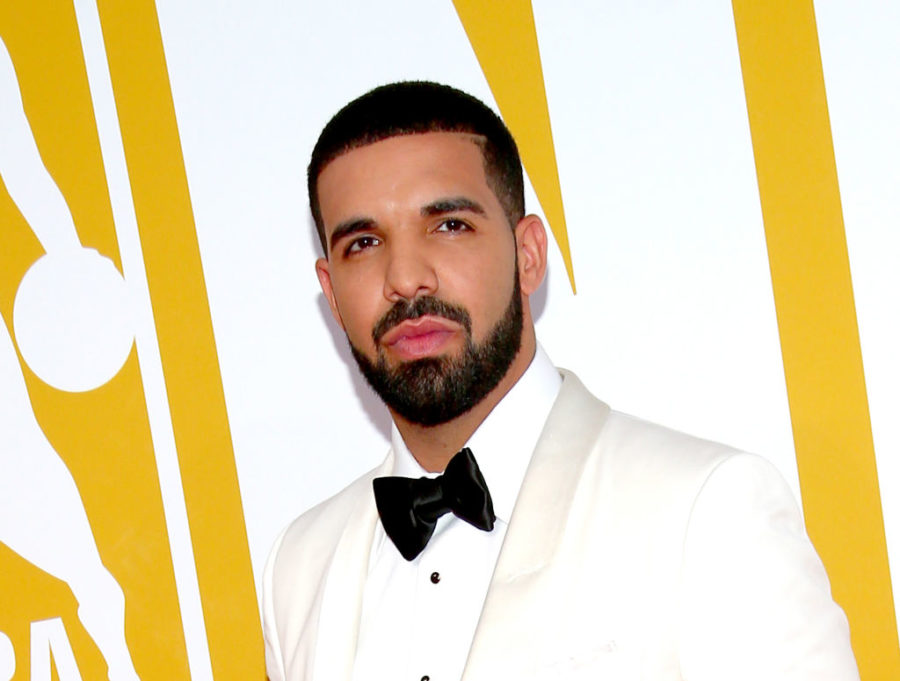 "The search for the real ""Kiki"" Drake references in ""In My Feelings"" just got a lot more interesting"