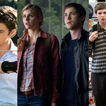 10 movies from the 2000s that still desperately need a sequel