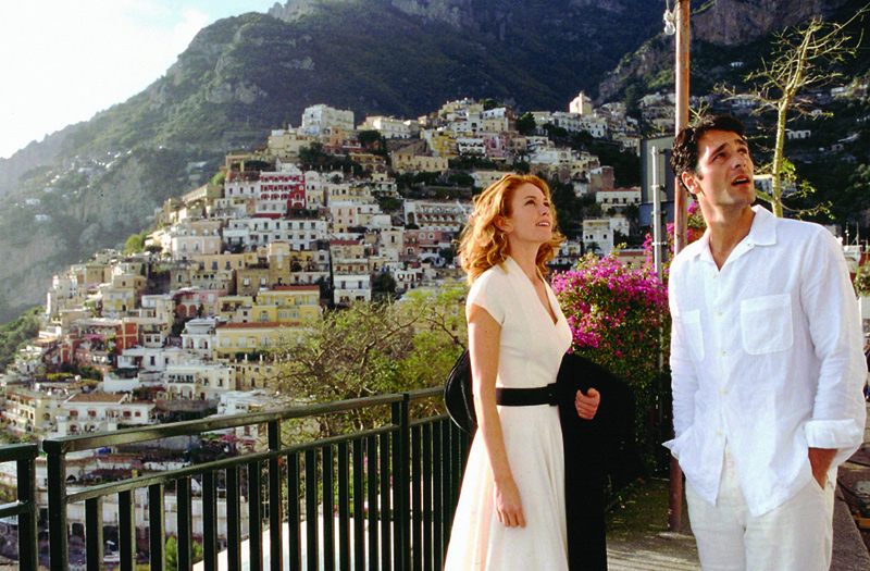 11 movies to transport you abroad if you can't travel this summer