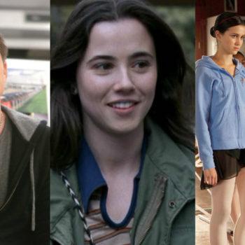 Best one-season TV shows you can binge in a single day