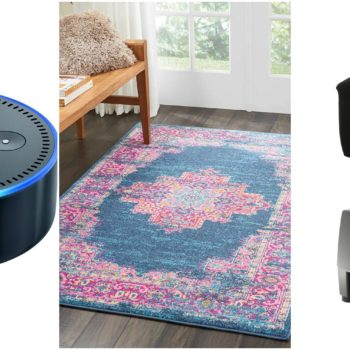 The best Amazon Prime Day deals to shop for your home, according to HG's editors