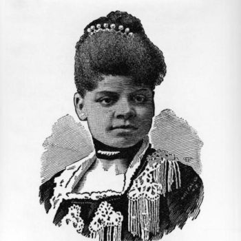 To celebrate Ida B. Wells on her birthday, here are five powerful stories you haven't heard