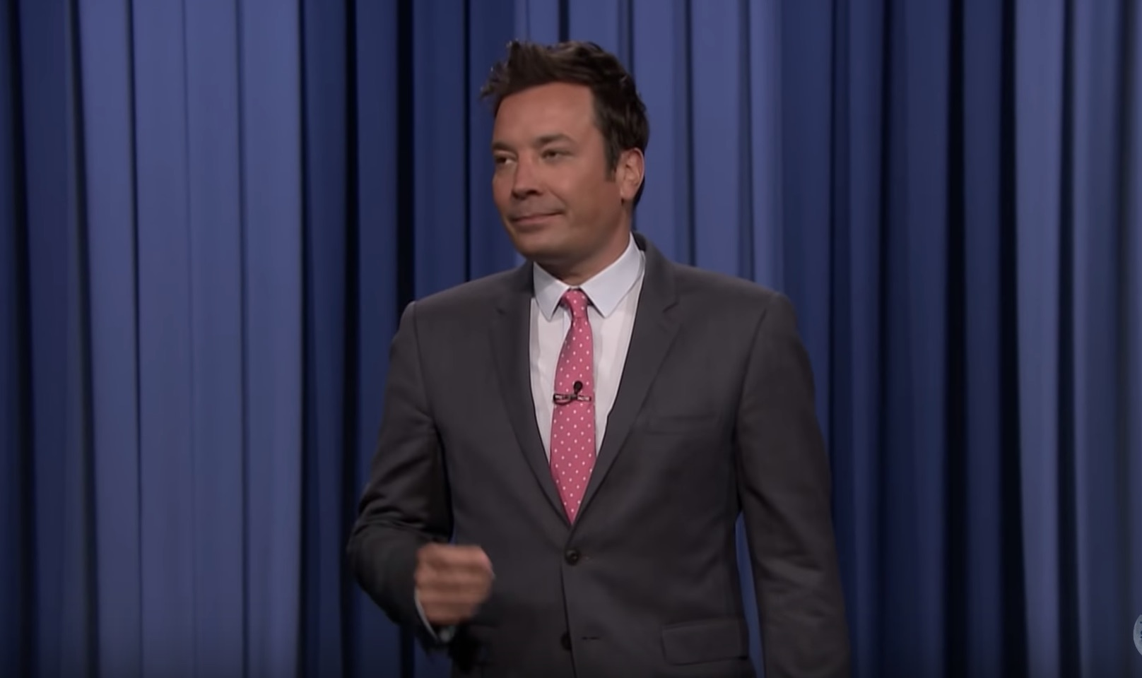 All our favorite late-night hosts epically slammed Trump over his Russia comments