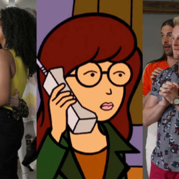 12 of the best shows you should stream right now,before fall TV starts