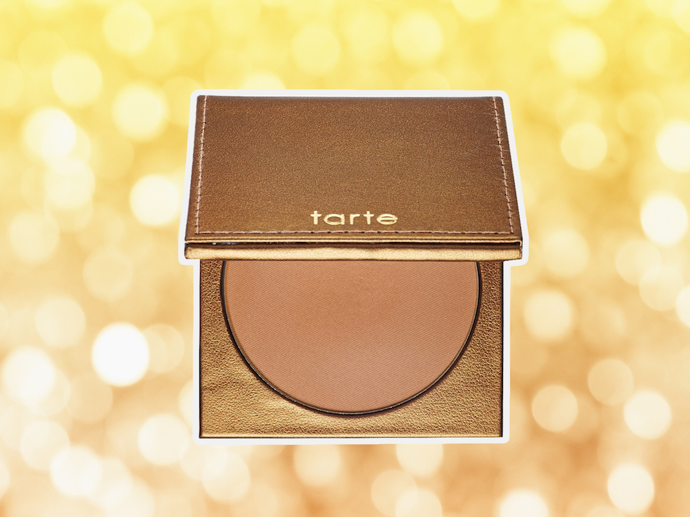 16 of the best bronzers to help you get your glow on