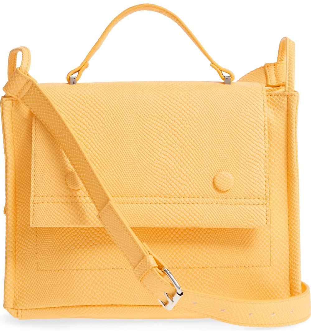 be6681d5d0 19 handbags from Nordstrom's Anniversary Sale that will elevate your summer  wardrobe