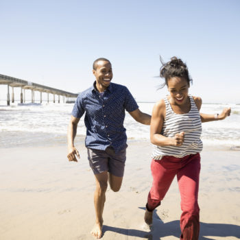 Sneaky relationship red flags you're missing, according to a divorce lawyer