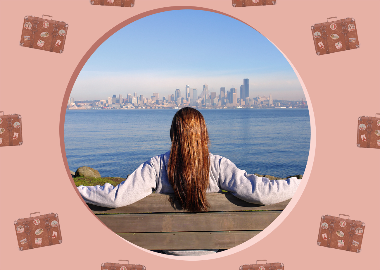 Feminist Passport: Your travel guide to Seattle