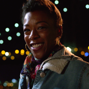 11 of Poussey's best moments on <em>Orange Is The New Black</em>, because we still miss her