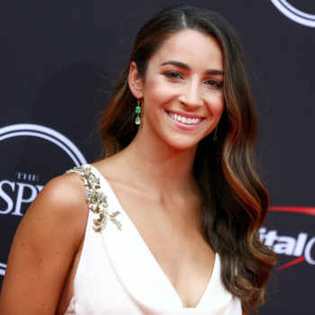 Aly Raisman and other Larry Nassar survivors say USA Gymnastics and the USOC still aren't doing enough to protect athletes