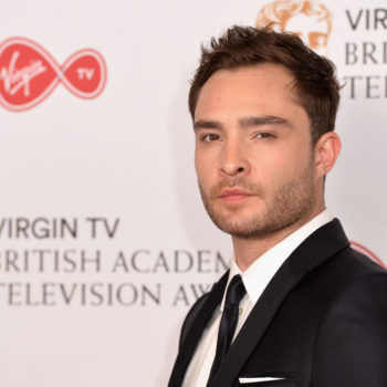 Ed Westwick will not be charged with sexual assault because of insufficient evidence