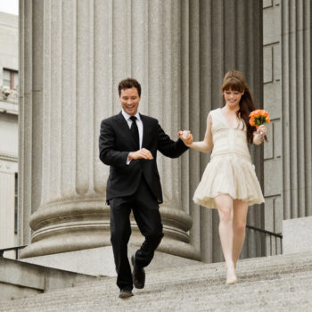 6 things you should know before planning an elopement