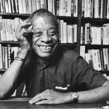 If you've never read anything by James Baldwin, here are the books you should pick up first
