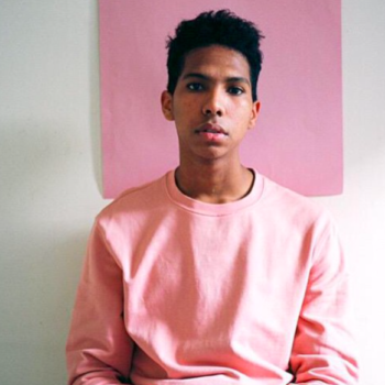 Who is Tyler Mitchell? Get to know the 23-year-old who shot Beyoncé's <em>Vogue</em> cover
