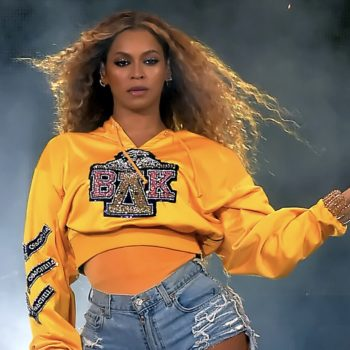 """Beyoncé opened up about her family's relationship """"curse""""—and how she's trying to break it"""