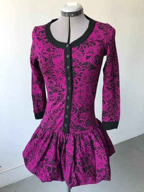 cddaae974d Vintage Betsey Johnson Fashion Items To Shop On Etsy - HelloGiggles