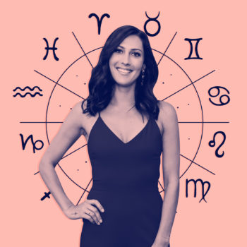 Astrology says this is the best match for <em>The Bachelorette</em>'s Becca Kufrin