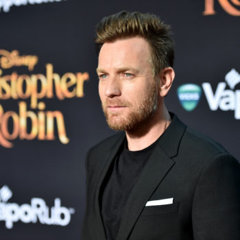 """China won't release <em>Christopher Robin</em> in theaters, possibly because Winnie the Pooh is too """"subversive"""""""