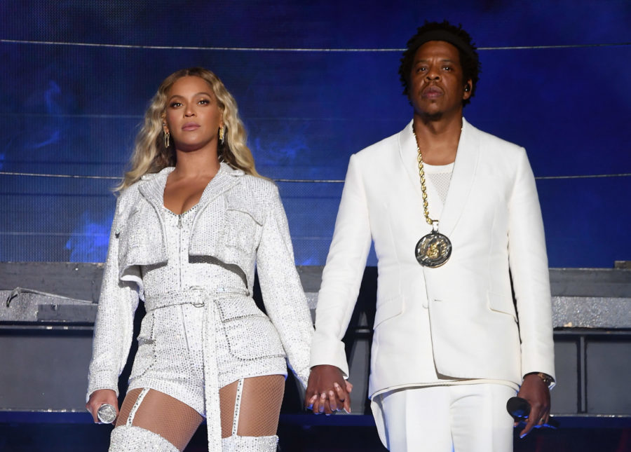"""Beyoncé and Jay-Z Day"" is now a holiday that exists in Minnesota"