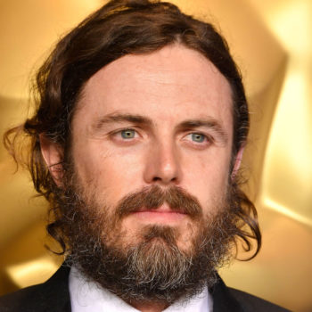 """Casey Affleck finally opened up about his sexual harassment lawsuit and the #MeToo movement: """"I have to accept responsibility"""""""