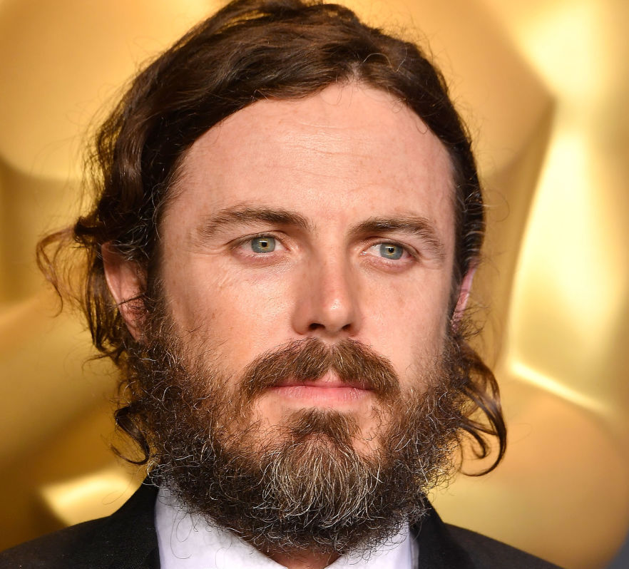 "Casey Affleck finally opened up about his sexual harassment lawsuit and the #MeToo movement: ""I have to accept responsibility"""