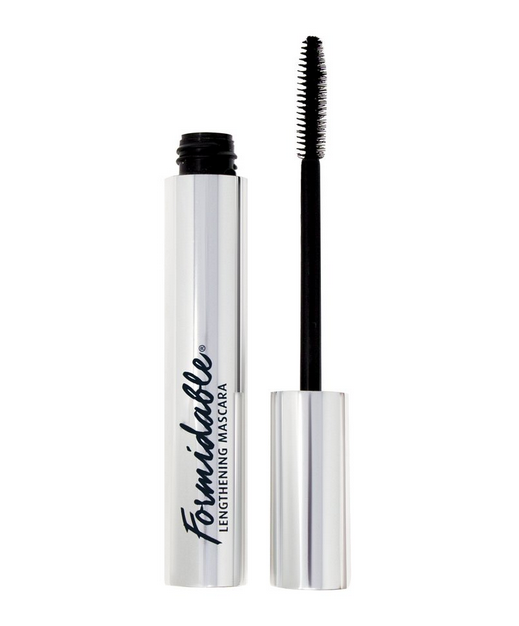 The Best Lengthening Mascaras To Shop For Hellogiggles