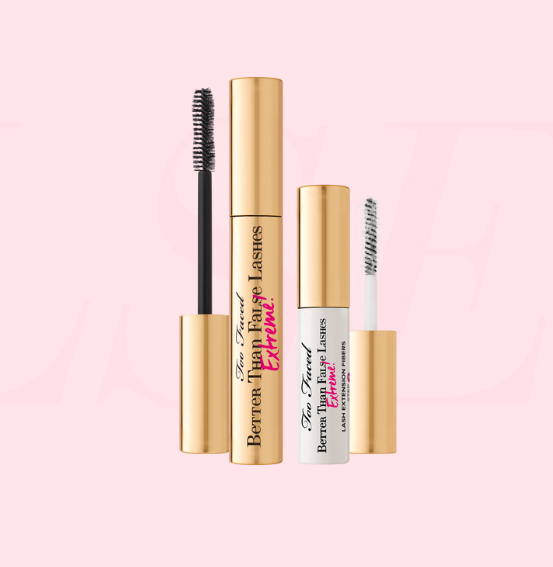 d8935ca6979 The Best Lengthening Mascaras To Shop For - HelloGiggles
