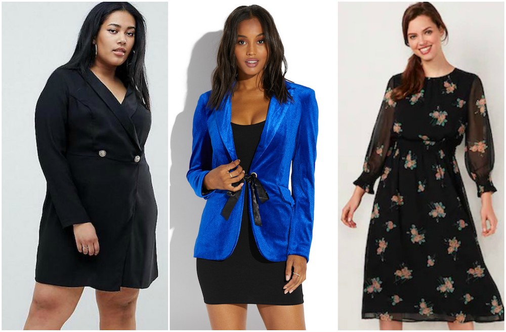 16 work outfits to shop under $50, because you don't need to spend your entire paycheck on clothes