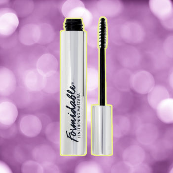 20 mascaras that will give you seriously sky-high lashes