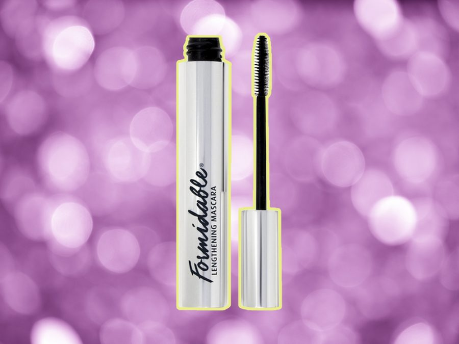 15 of the best lengthening mascaras that will give you sky-high lashes