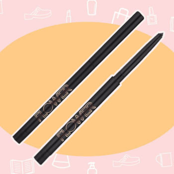 WANT/NEED: My favorite eyeliner that costs less than a sandwich, and more stuff you want to buy