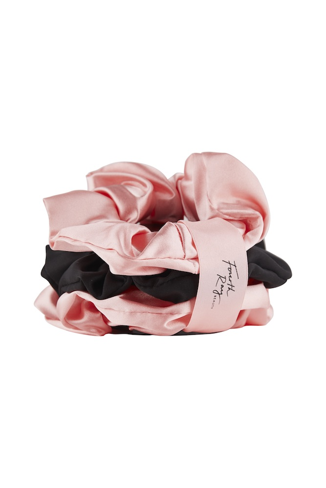 Scrunchies Fourth Ray Beauty