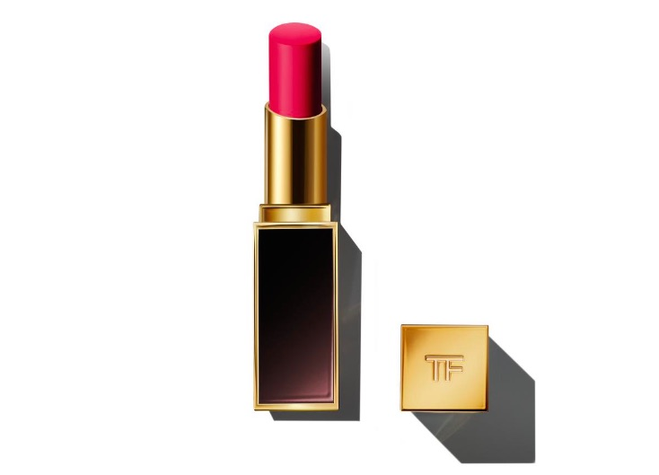 """Would you wear this Tom Ford """"Pussy Power"""" lipstick?"""