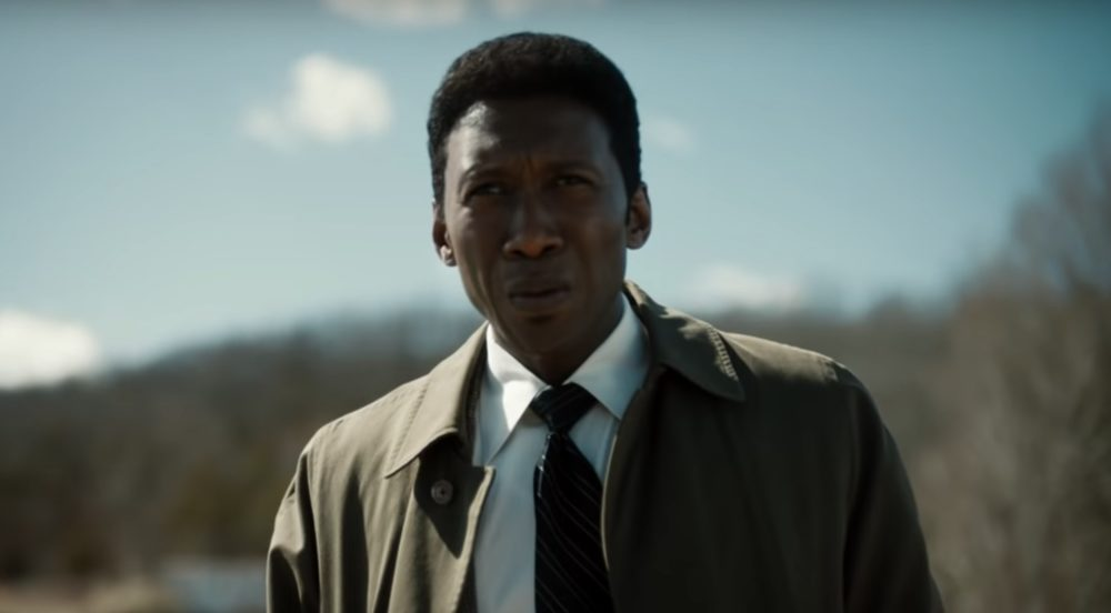 The first trailer for <em>True Detective</em> Season 3 is here, and it will give you chills