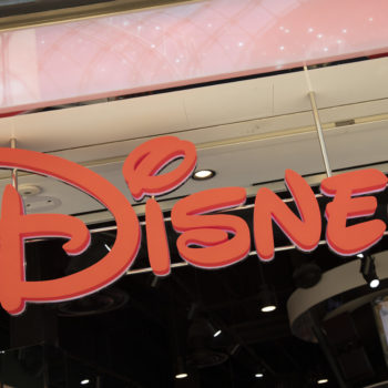 Disney just released more info on its new streaming platform—including the price
