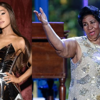 How to live-stream Aretha Franklin's funeral today