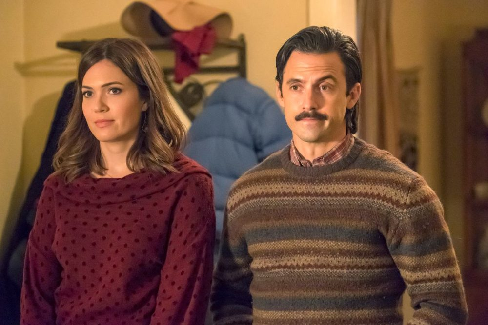 There's going to be a <em>This Is Us</em> special to prepare us for the premiere, and here's how to watch
