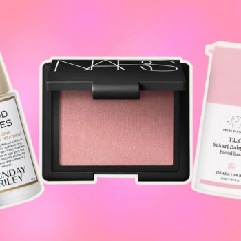 Sephora is offering amazing deals on these cult-fave beauty products during its VIB Sale
