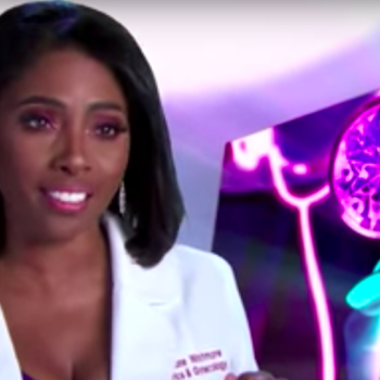 Opinion: <em>Married to Medicine</em> is actually the best show on Bravo