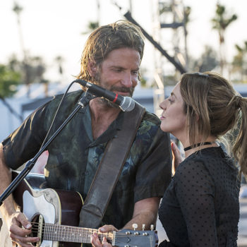 The early reviews for <em>A Star Is Born</em> are infuriatingly sexist