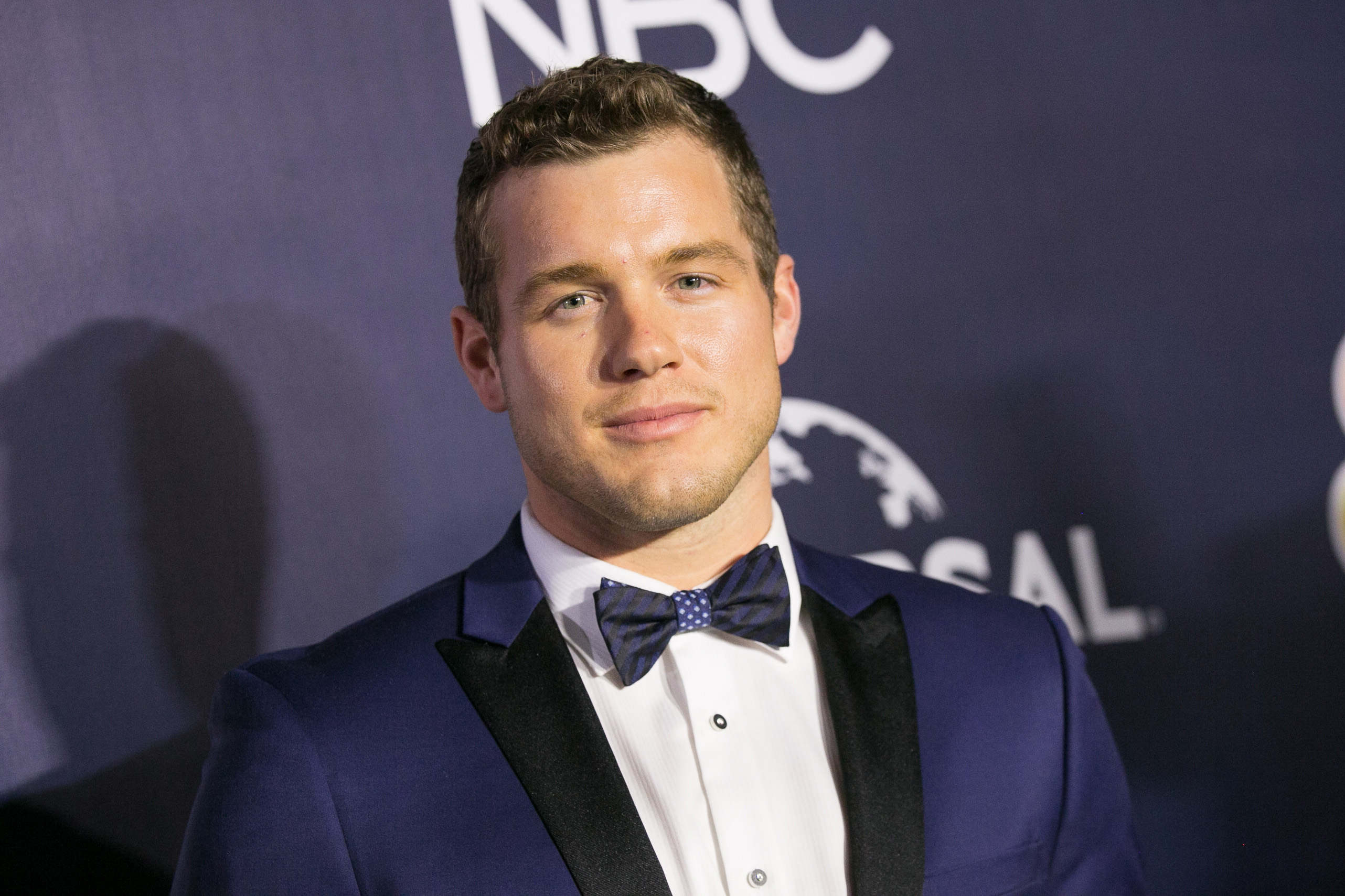 Everything you need to know about Colton Underwood: The next Bachelor