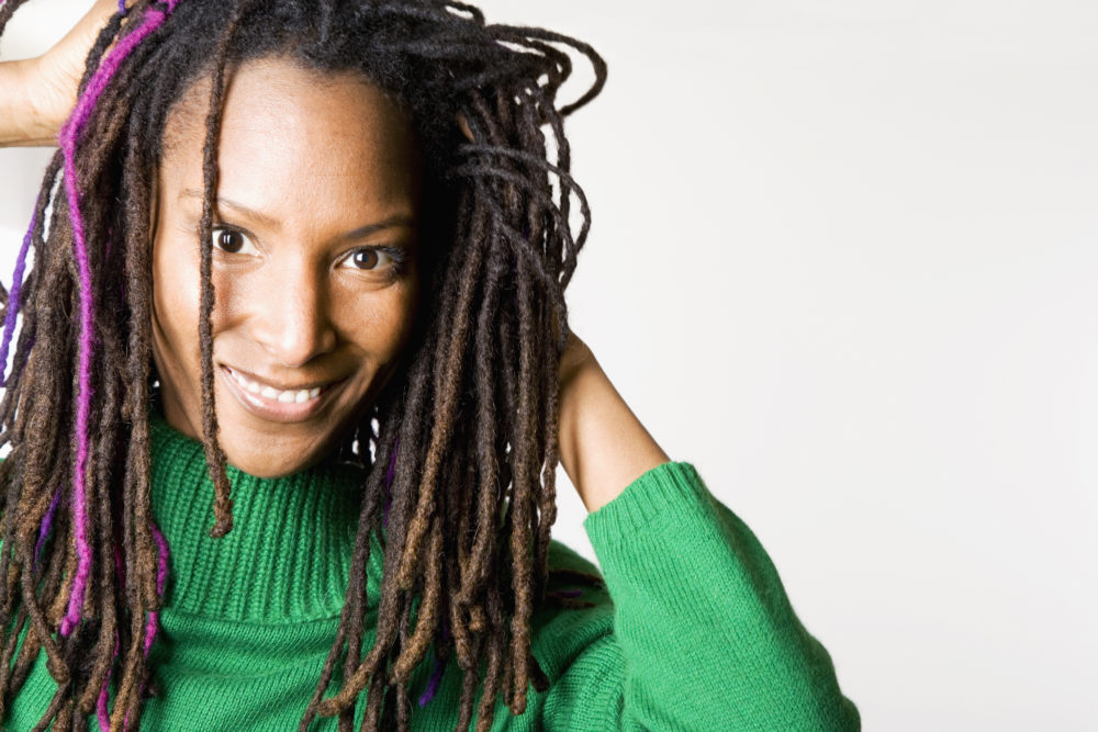 These are the best products for dreadlocks