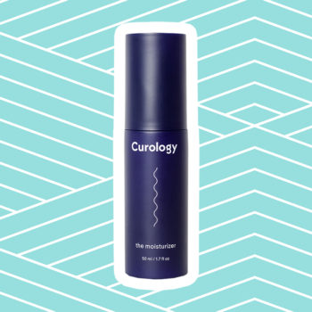 A Curology devotee tests the brand's long-awaited Cleanser and Moisturizer