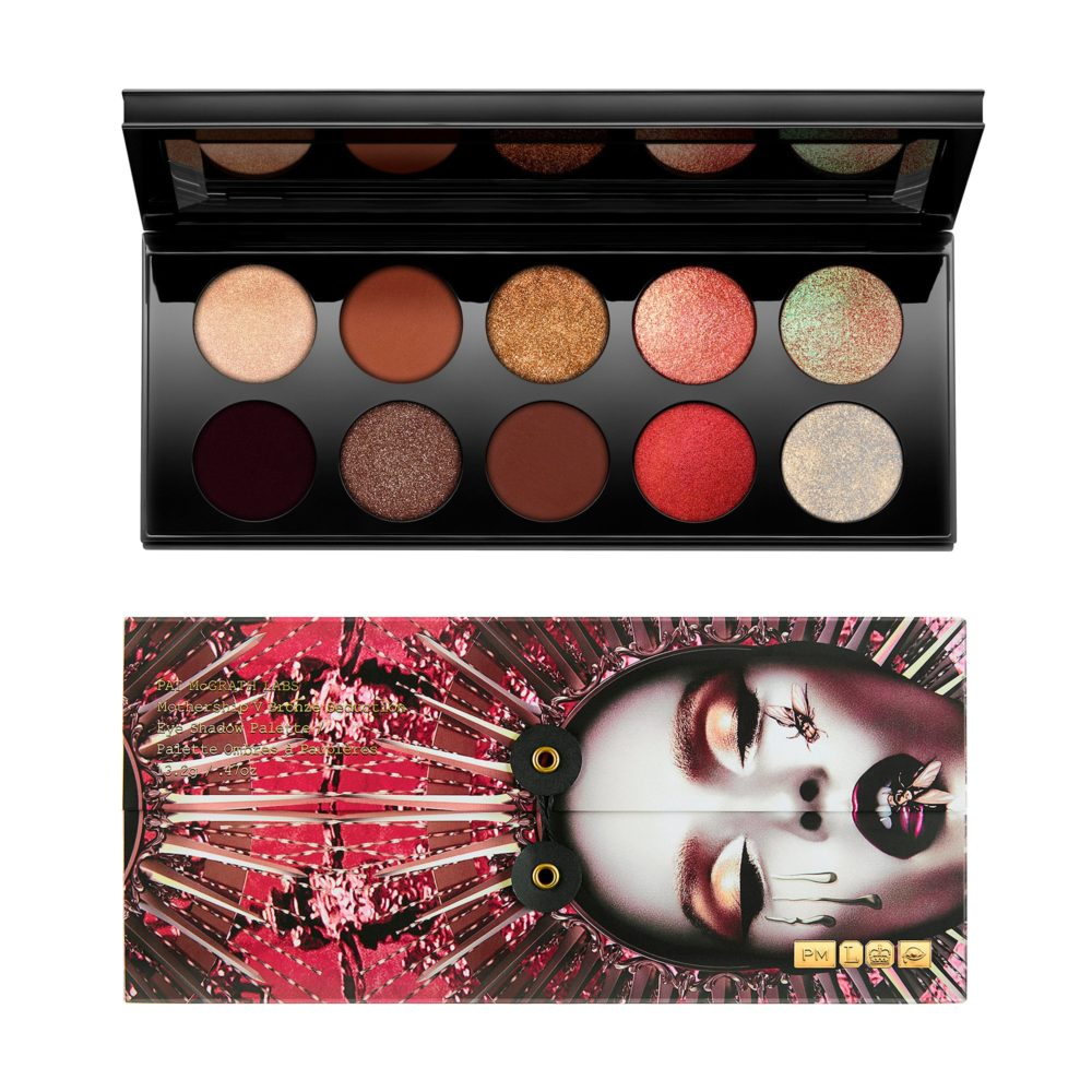 The Best Eyeshadow Palettes For The Fall Season - Hellogiggles-9002