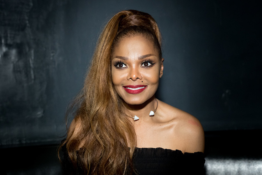 Opinion: Janet Jackson returning to the spotlight while Les Moonves gets exposed is poetic justice