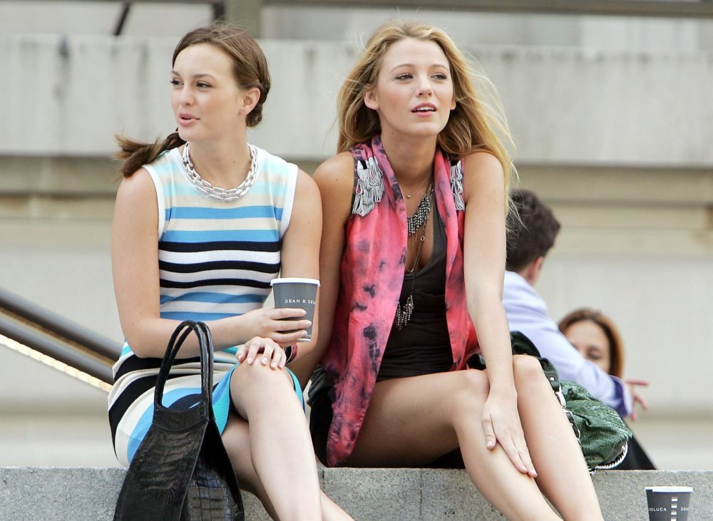 8 things <em>Gossip Girl</em> got dead wrong about living in NYC